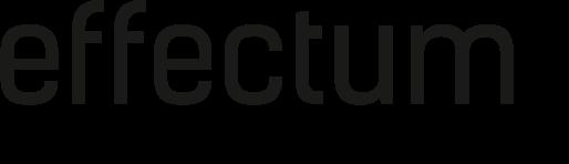 Effectum.lt - Reklama, Reklamos Gamyba, Plačiaformatė Spauda, Spausdinimo paslaugos, Reklama ant automobilio.